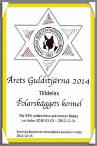 Guldstjärna2014
