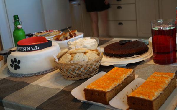 Tårtan4.600px